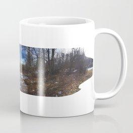 Crooks Hallow Coffee Mug