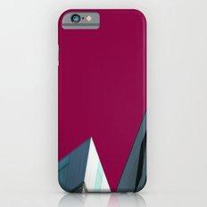 Architecture II iPhone 6s Slim Case