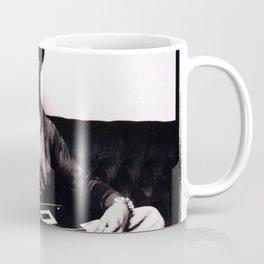 stevie wonder funkafied 2021 Coffee Mug