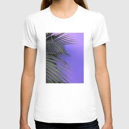 Indigo Nature T-shirt
