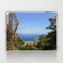 Turunc from the Taurus Mountains Laptop & iPad Skin