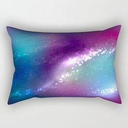 Nebula Rectangular Pillow