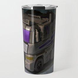 Decepticon Motormaster Travel Mug