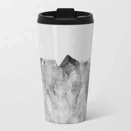 Crystal Soul Geode Travel Mug