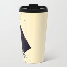 Freedom Seeker Travel Mug