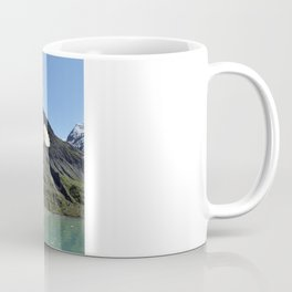 gull patrol Coffee Mug