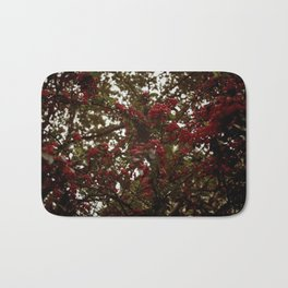 redglobe Bath Mat
