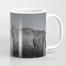 Eilat Coffee Mug