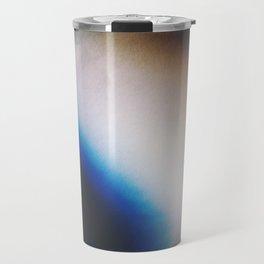 Window Rainbows no.1 Travel Mug