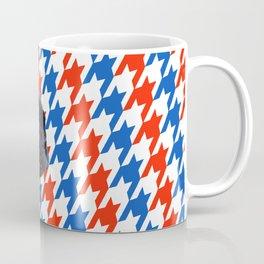Frenchie-Poppy Coffee Mug