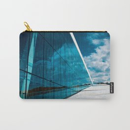 OPERA HOUSE OSLO Carry-All Pouch