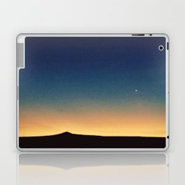 Southwestern Sunset Laptop & iPad Skin