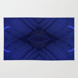 Ajna - The Chakra Collection Rug