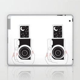 The Original Instagram Laptop & iPad Skin