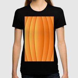 Bland Pumpkin T-shirt