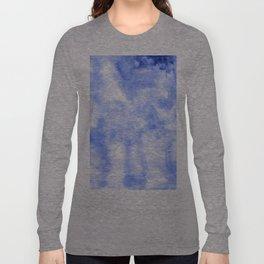 Watercolor № 5 Long Sleeve T-shirt