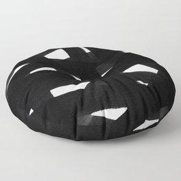 TX02 Floor Pillow