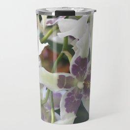 Longwood Gardens Orchid Extravaganza 75 Travel Mug