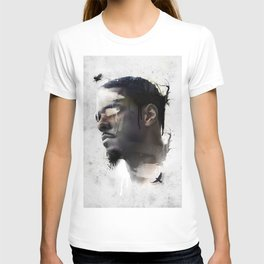 Cole World T-shirt