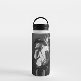 The Tragically Hip Water Bottle