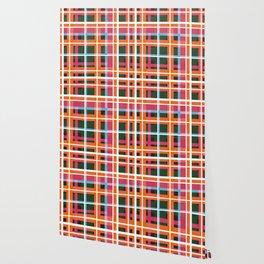 Geometric Shape 05 Wallpaper