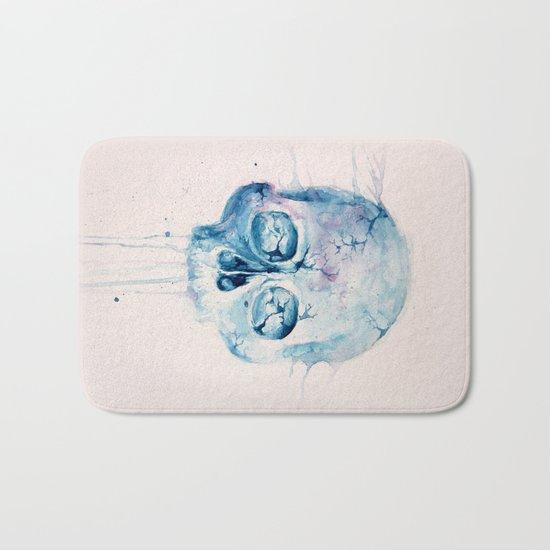 Melt Bath Mat