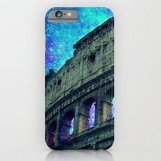 Colosseum Slim Case iPhone 6