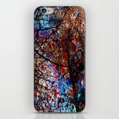 nature abstract # ### iPhone & iPod Skin