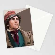 The Cynic Stationery Cards