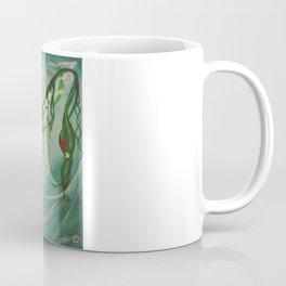 Garland of Grace Coffee Mug