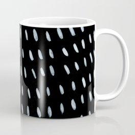 Dream Dashes Coffee Mug