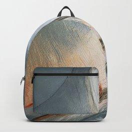 Full of Life Backpack