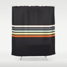 1d602cea61155 Sporty Shower Curtains   Society6