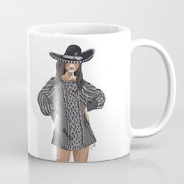 KINSHIP+CHARRO Coffee Mug