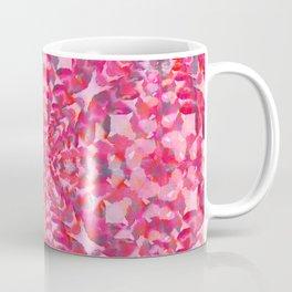 I Am Beautiful To Me Coffee Mug