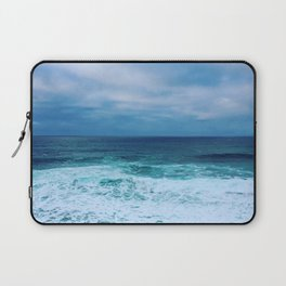 Blue Horizon Laptop Sleeve