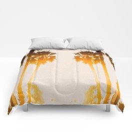 WEST COAST Comforters