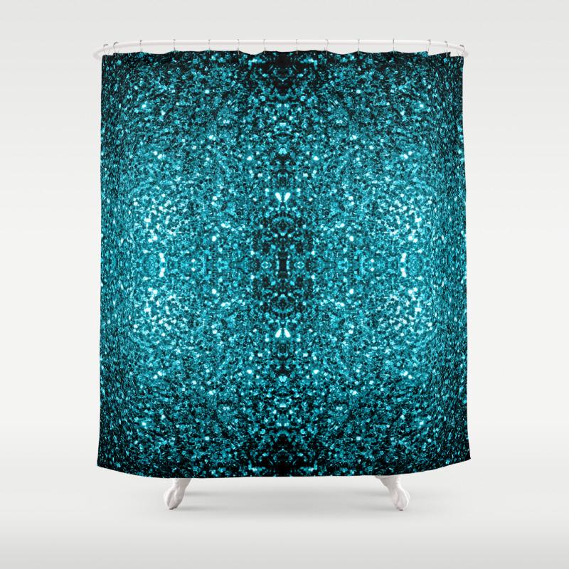 Rainforest shower curtain - Rainforest Shower Curtain 29