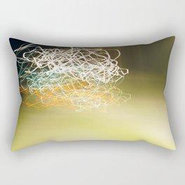 Event 3 Rectangular Pillow