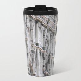 Il Duomo Travel Mug