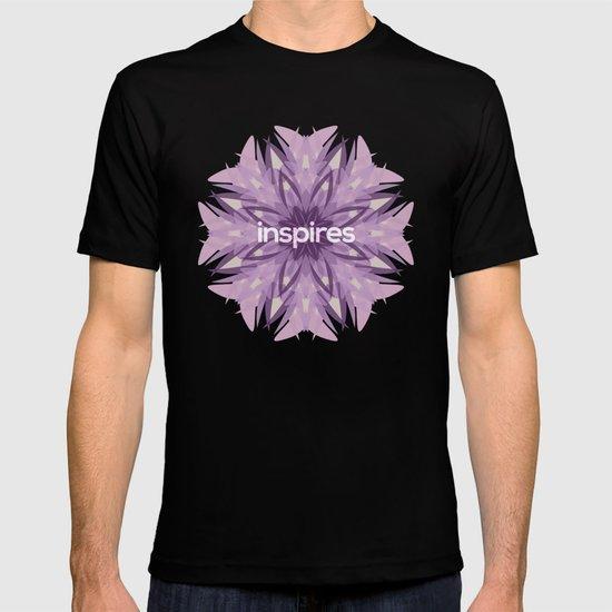 Inspires T-shirt