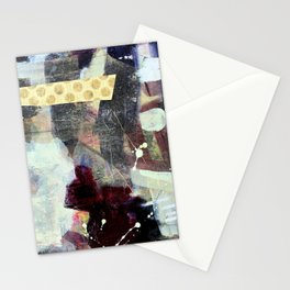 The Sweetest Thing Stationery Cards