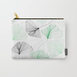 Naturshka 54 Carry-All Pouch