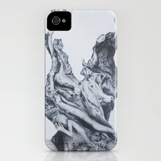 Humanity definition Slim Case iPhone (4, 4s)