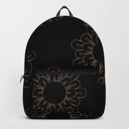 Pattern52 Backpack