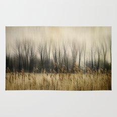 Marsh Edge Rug