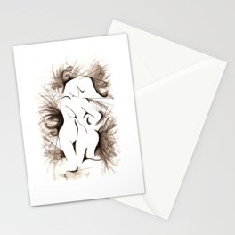 UGUALE Stationery Cards