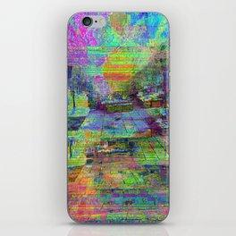 20180120 iPhone Skin
