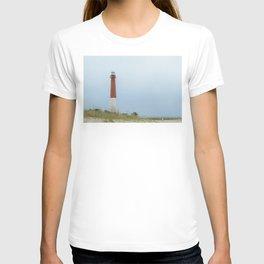 Barnegat Lighthouse 2020 T-shirt