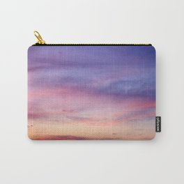 Sunset 3859 Carry-All Pouch